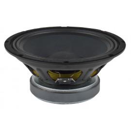 Audiophony SRWB10-250. 10Po/250W/4Ω