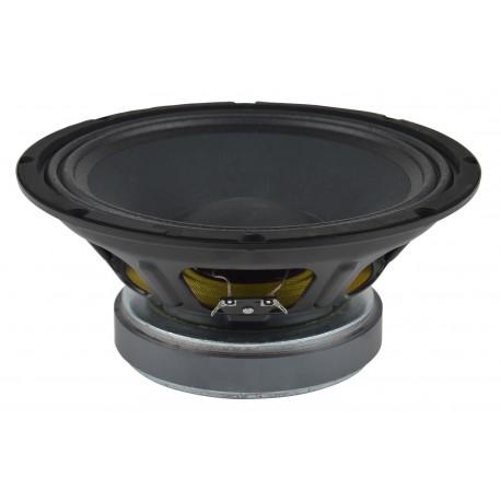Audiophony SRWB10-250