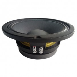 Audiophony SW10-250. 10Po/250W/8Ω