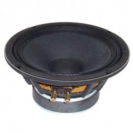 Audiophony SW8-150. 8Po/150W/8Ω