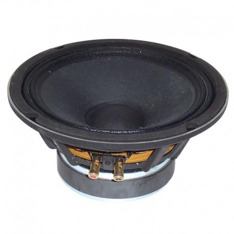 Audiophony SW8-150