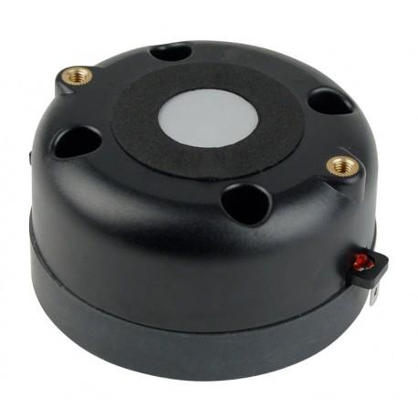 Audiophony OCDR-20