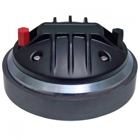 Audiophony SDR-50