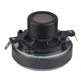 Audiophony CDR-20