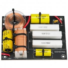 Audiophony AXO-S6