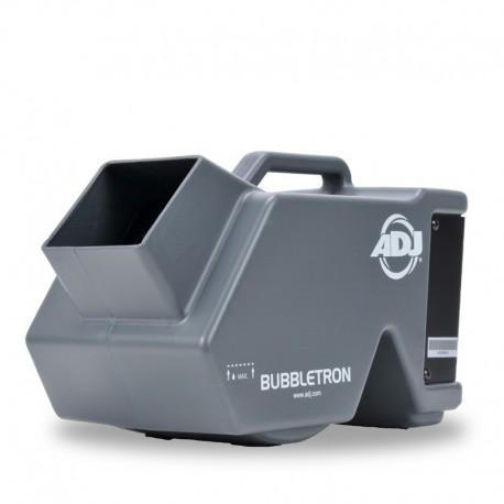 ADJ Bubbletron GO