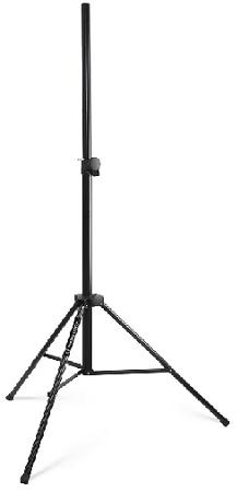 Audiophony Pied d'enceinte tout métal CAB 200