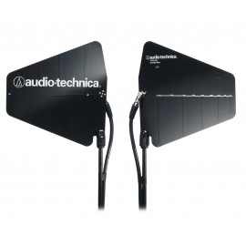 Antennes ATW-A49