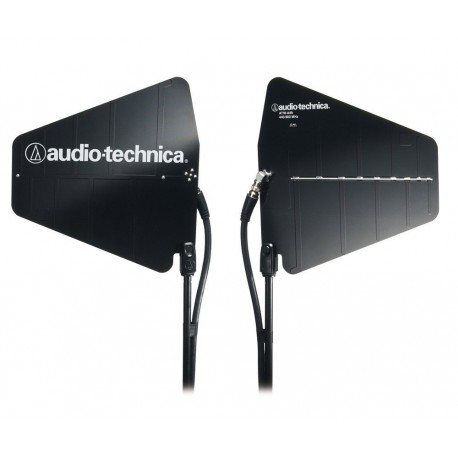 Antennes ATW-A49/Audio technica AT-ONE