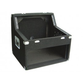 Flight case ECO 3-6-4