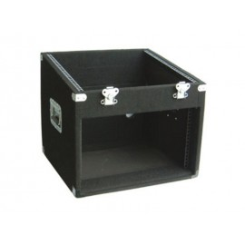 Flight case ECO CM4