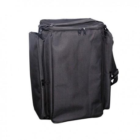 POWER BAG 5400