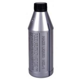 Liquide pour machine à brouillard