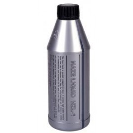 Liquide pour machine à brouillard HZL-1