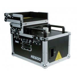Antari HZ500
