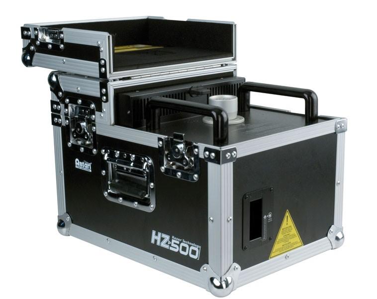 Antari HZ 500
