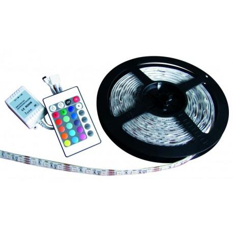 Nicols tape light set 300