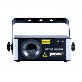Power neptune 100 g mk2