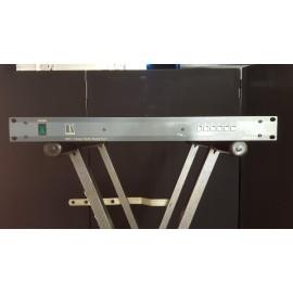 Kramer switchers VP-61N