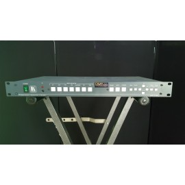Switcher/scaler kramer VP-719XL
