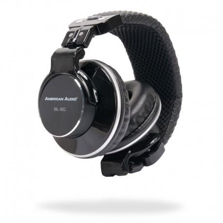 Americain audio bl-60