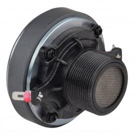 Audiophony SRDR10
