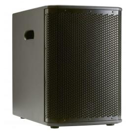 Audiophony CUBsub112