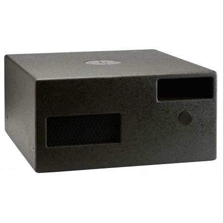 Audiophony CUBsub208