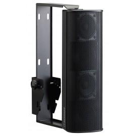 Audiophony iLINE43sup