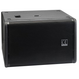Audiophony iLINEsub12A