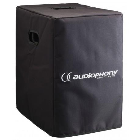 Audiophony iLINEcov