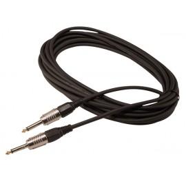 Audiophony CH/JMJM/3