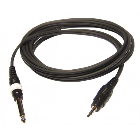 Audiophony CL-71/3