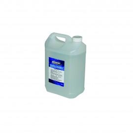 Power Liquide Bulles 5L