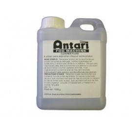 Antari Cleaner Fluid