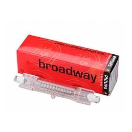 Philips Broadway 230v 1000w
