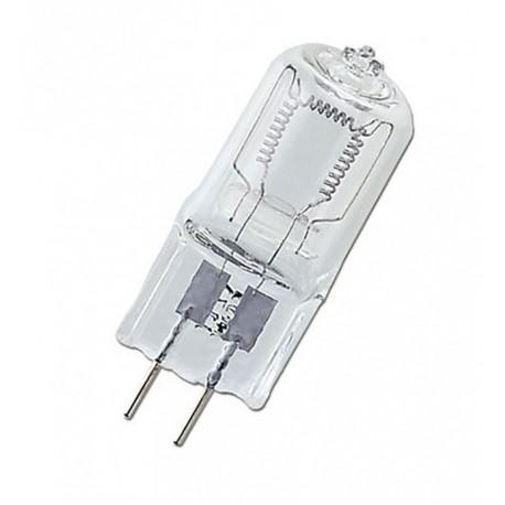 Mac Lamp L75510A 300W 230V