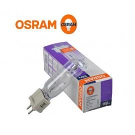 Osram Powerball 70W WDL 830