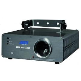 Laser Tech 200