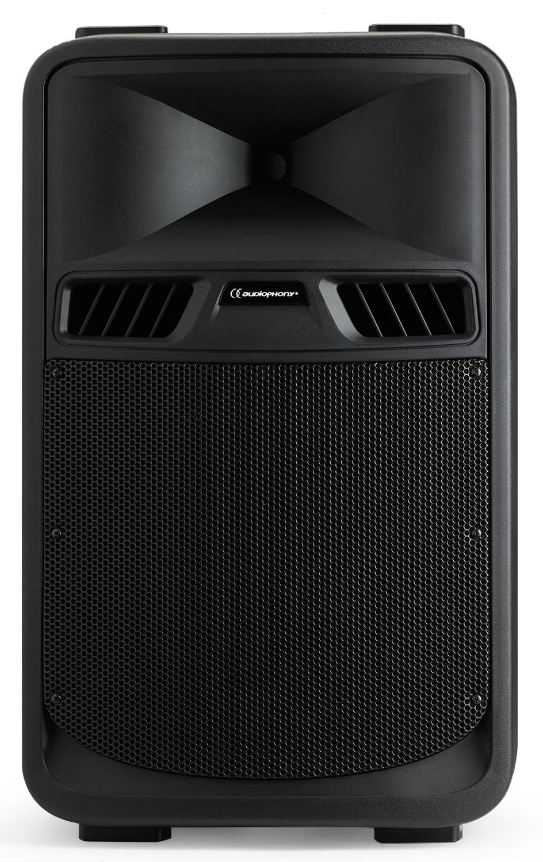 Audiophony SR12A