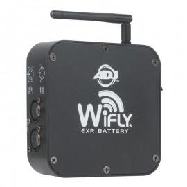 Batterie WiFLY EXR adj