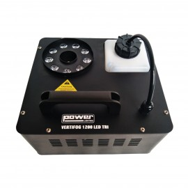 POWER VERTIFOG 1200 LED TRI