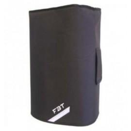 Housse de protection FBT X LITE 10A