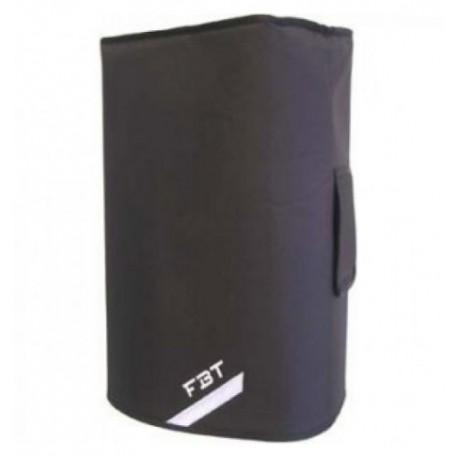 Housse de protection FBT X LITE 10A