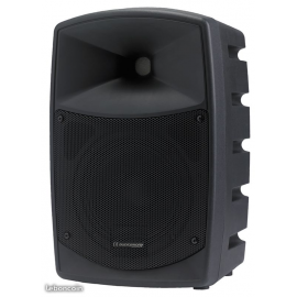 Audiophony CR80A COMBO