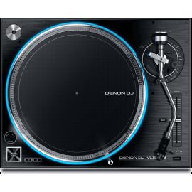 Denon DJ - DDE VL12PRIME