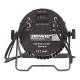 POWER PAR SLIM 18x10W IP65 PENTA40