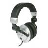 Audiophony Audiophony DJ-930