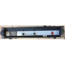 Ampli max gear max7136