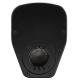 Audiophony iLINE23